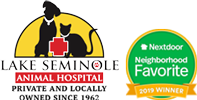 Lake Seminole Animal Hospital